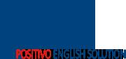 Positivo English Solution